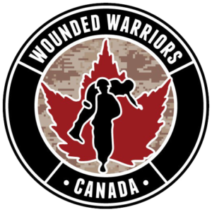 Wounded Warriors Canada: Supporting Canada's Ill and Injured Veterans, First Responders, and their Families