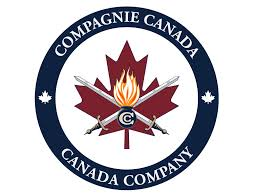 Canada Company: Supporting Canadian Military and Their Families